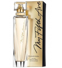 ELIZABETH ARDEN MY FIFTH AVENUE EDP VAPORIZADOR 100ML