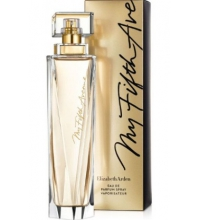 ELIZABETH ARDEN MY FIFTH AVENUE EDP VAPORIZADOR 30ML