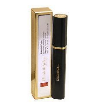 ELIZABETH ARDEN BEAUTIFUL COLOR MASCARA VOLUME EXTREME 01 BLACK 10.25ML