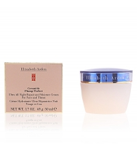ARDEN CERAMIDE NIGHT CREAM 50 ML ROSTRO Y CUELLO