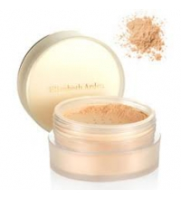 ELIZABETH ARDEN CERAMIDE SKIN SMOOTHING LOOSE POWDER 03 MEDIUM 28GR.