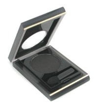 ELIZABETH ARDEN COLOR INTRIGUE EYESHADOW 28 URBAN 2.15GR