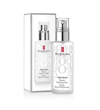 ELIZABETH ARDEN EIGHT HOUR MIRACLE HYDRATING MIST BRUMA HIDRATANTE FACIAL