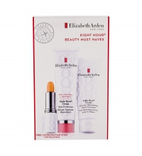 ELIZABETH ARDEN EIGHT HOUR SKIN PROTECTANT 50 ML SET