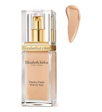 ELIZABETH ARDEN MAQUILLAJE FLAWLESS FINISH PERFECTLY NUDE 13 BEIGE SPF15 30ML