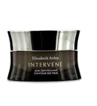 ELIZABERTH ARDEN INTERVENE EYE PAUSE & EFFECT MOISTURE EYE CREAM