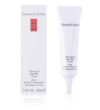 ELIZABETH ARDEN LIP FIX CREAM 15 ML