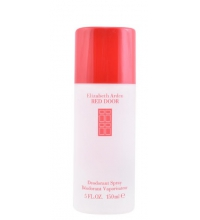 ELIZABETH ARDEN RED DOOR DESODORANTE SPRAY 150ML