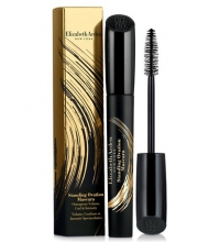 ELIZABETH ARDEN STANDING OVATION MASCARA BLACK 8.2 ML