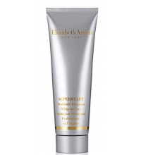 ELIZABETH ARDEN SUPERSTART PROBIOTIC CLEANSER 125 ML