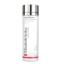 ELIZABETH ARDEN VISIBLE DIFFERENCE GENTLE HYDRATING TONER P.SECAS 200 ML