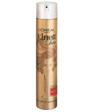 L'OREAL PARIS ELNETT LACA FIJACION NORMAL 400 ML