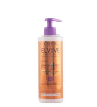 LOREAL ELVIVE LOW ACEITE EXTRAORDINARIO