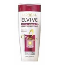 LOREAL ELVIVE TOTAL REPAIR 5