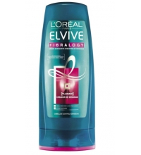 L'OREAL ELVIVE FIBRALOGY DENSIDAD ACONDICIONADOR 250ML