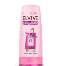 LOREAL ELVIVE NUTRI GLOSS