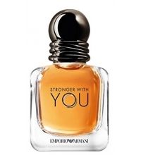 EMPORIO YOU HE STRONGER WITH YOU EAU DE TOILETTE 100ML