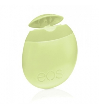 EOS HAND LOTION LOCION DE MANOS CUCUMBER 44 ML