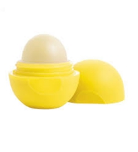 EOS LIP BALM LEMON DROP CUIDADO LABIAL 7 GR.