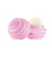 EOS LIP BALM HONEY APPLE CUIDADO LABIAL 7 GR