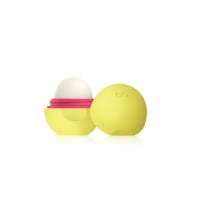 EOS LIP BALM PINEAPPLE PASSION FRUIT SUPER SOFT SHEA 7 GR