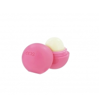 EOS LIP BALM STRAWBERRY SORBET CUIDADO LABIAL 7 GR