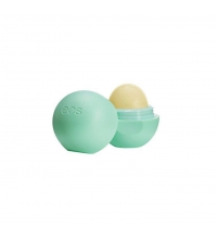 EOS ORGANIC LIP BALM TROPICAL EDITION 7 GR