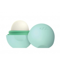 EOS 100% NATURAL SHEA LIP BALM SWEET MINT 7 GR