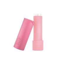 EOS SWEET GRAPEFRUIT STICK LIP BALM 4 GR