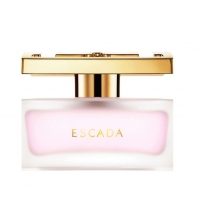 ESCADA ESPECIALLY DELICATE NOTES EDT 75 ML