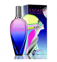 ESCADA MOON SPARKLE EDT 100 ML ULTIMAS UNIDADES