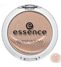 ESSENCE SOMBRA DE OJOS MONO 19 THE GRAMMY GOES GLAMMY