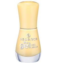 ESSENCE GEL NAIL POLISH ESMALTE DE UÑAS 38 LOVE IS IN THE AIR