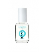 ESSIE NO CHIPS AHEAD TOP COAT TRATAMIENTO ACABADO MANICURA 13.5 ML