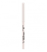 ESSENCE EYELINER DE LARGA DURACION 33 SNOW QUEEN 0.28GR