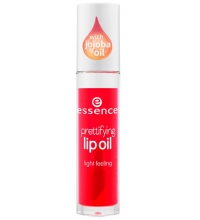 ESSENCE ACEITE LABIAL EMBELLECEDOR 03 SOS, MY HEART