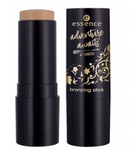 ESSENCE ADVENTURE AWAITS BRONCEADOR EN STICK 01 TRAVEL LOVER