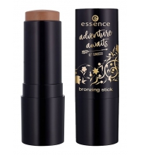 ESSENCE ADVENTURE AWAITS BRONCEADOR EN STICK 02 TRAVEL MAKES ME HAPPY
