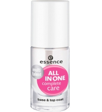 ESSENCE CUIDADO COMPLETO ALL IN ONE
