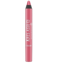 ESSENCE BARRA DE LABIOS GLOSSY EN STICK 03 LUMINOUS