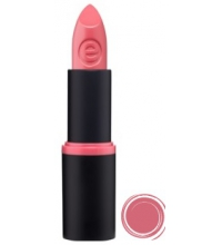 ESSENCE BARRA DE LABIOS LARGA DURACIÓN 07 NATURAL BEAUTY  3.8 G