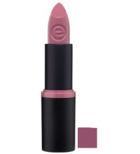 ESSENCE BARRA DE LABIOS LARGA DURACION 26 ALL-TIME FAVORITE 3.8 G