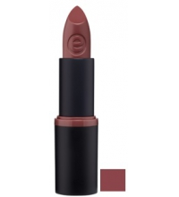 ESSENCE BARRA DE LABIOS LARGA DURACION 28 TIME FOR A TOFFEE BREAK 3.8 G