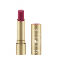 ESSENCE BARRA DE LABIOS MATE MY POWER IS AIR 01 UP IN THE CLOUDS!