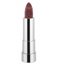 ESSENCE BARRA DE LABIOS SHEER & SHINE PRISMA GLOW 18