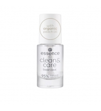 ESSENCE CLEAN & CARE BASE COAT 8 ML