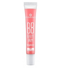 ESSENCE BALSAMO LABIAL BB BEAUTY BALM 04 SWEET DREAMS
