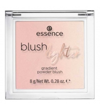 ESSENCE COLORETE BLUSH LIGHTER 04 PEACHY DAWN 8GR