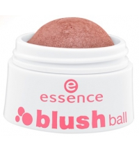 ESSENCE COLORETE EN BOLA 30 CINNAMON CANDY