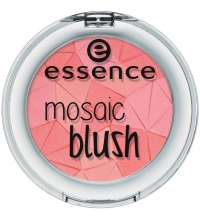 ESSENCE COLORETE MOSAICO 20 ALL YOU NEED IS PINK